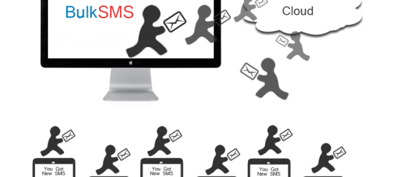 Bulk SMS Solutions